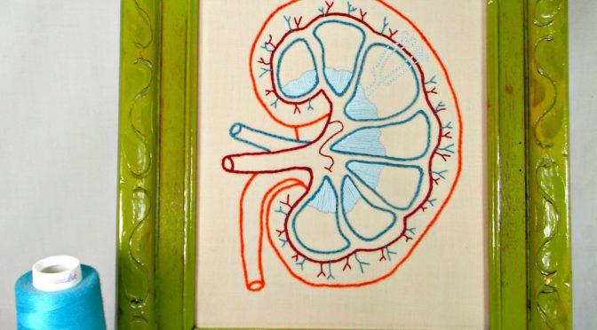 腎臓リハビリ 症状の緩和と生活の質を高めるリハビリテーション