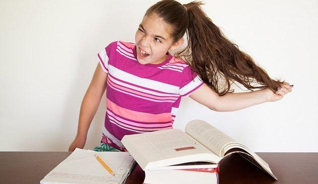 症状チェックリスト 6つの質問で大人のADHD患者を見つけ出す?