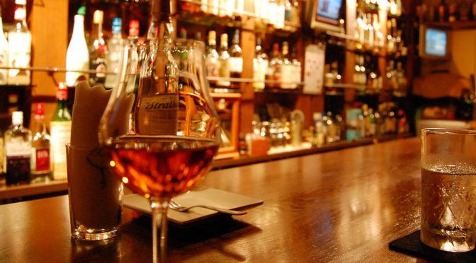 WHOのアルコールの政界戦略 アルコール問題-ドイツの現状は