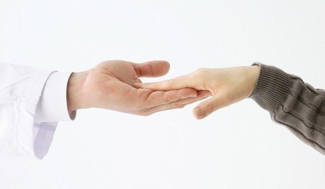 関節症性乾癬に対するイキセキズマブの有用性