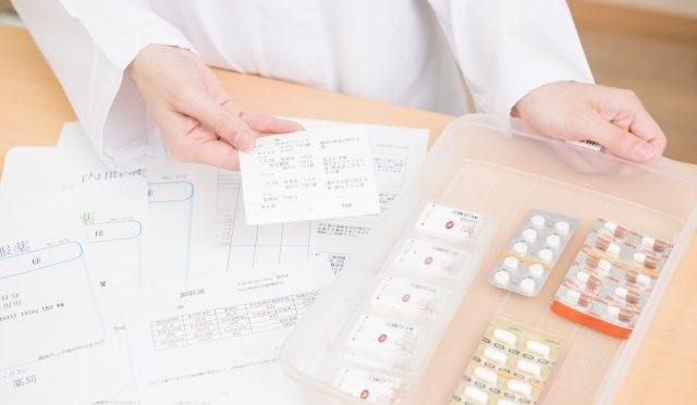 「先発医薬品」と「ジェネリック医薬品」って?なぜ「ジェネリック」を勧めるの?