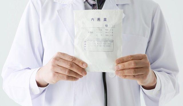 2型糖尿病治療薬の新たな合剤 カナリア配合錠