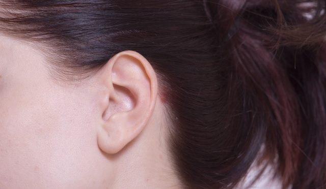 音響外傷って?一度の大きな音でも起こるの?原因や症状、治療について