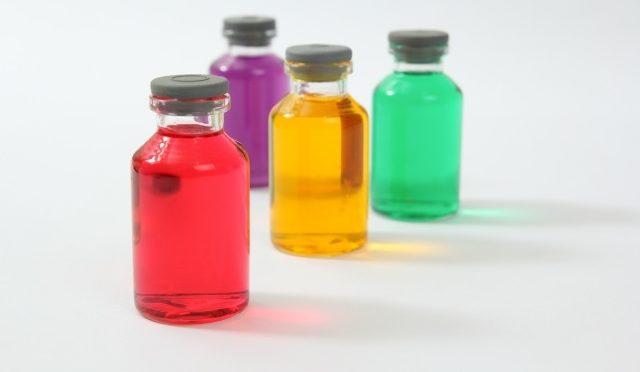 CDIの再発を抑制する新薬「ベズロトクスマブ(商品名;ジーンプラバ)」