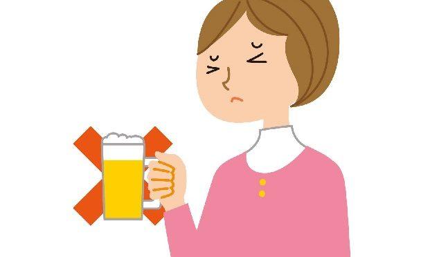 飲酒量低減薬「ナルメフェン」承認申請へ