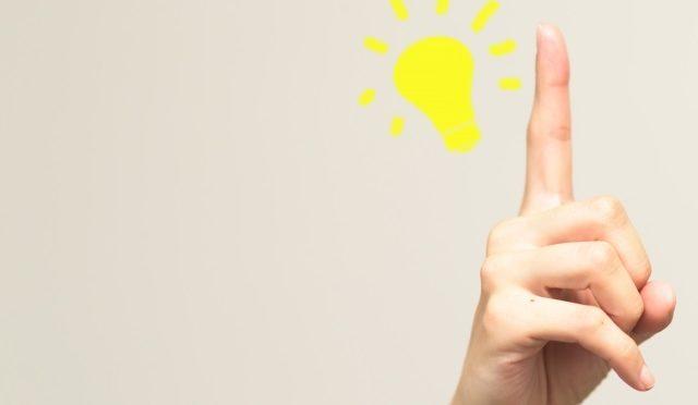 あれ?指がおかしい…身近な指の病気「バネ指」とは?