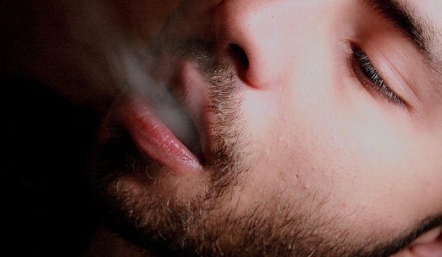 普通のたばこよりも安全?!新型たばこの危険性