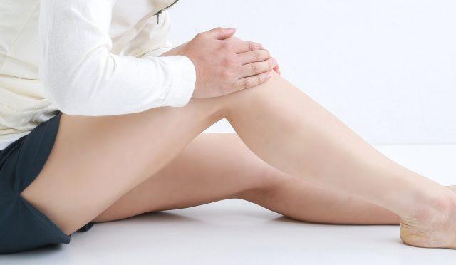 尋常性乾癬、関節症性乾癬にたいするPDE4阻害薬 アプレミラスト(商品名;オテズラ)