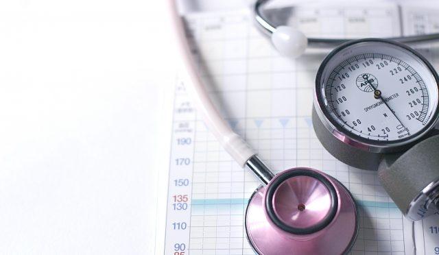 アメリカで高血圧ガイドラインが変更に 基準値が130/80mmHgに