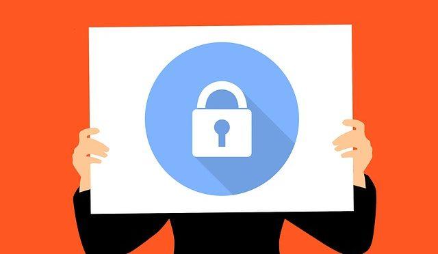 医療業界へのブロックチェーンの導入 ブロックチェーンのメリット