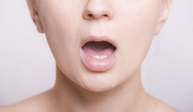 開発が進められているパーキンソン病のオフ症状治療薬アポモルヒネの舌下投与フィルム製剤とは