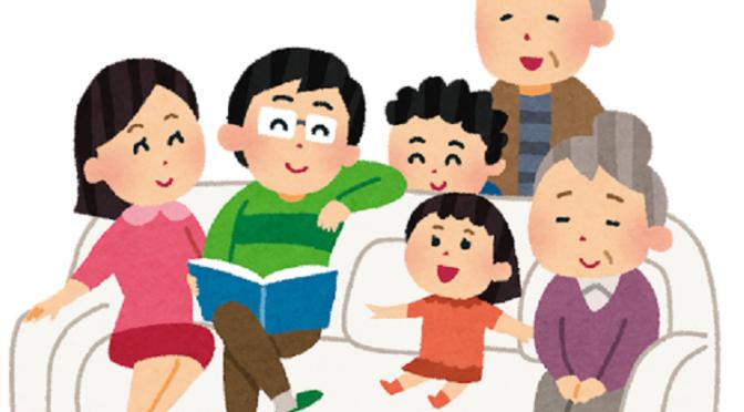 日本とイギリスの長寿の要因を比較 日本人は「やせすぎ」に注意!?