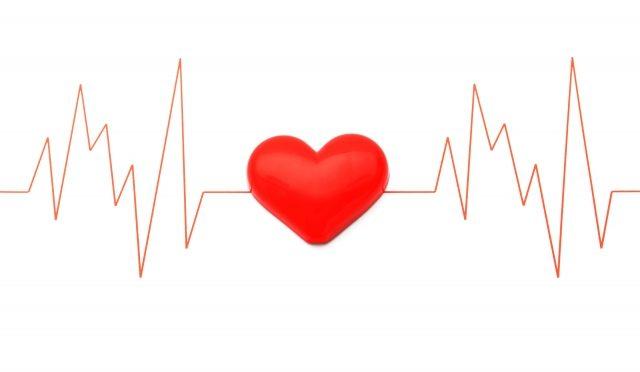 心房細動と肥満との関連とは