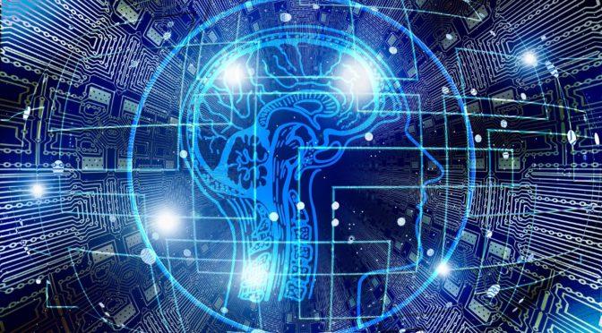 人工知能を活用して尿から大腸がんを検出 大腸がんの早期発見につながるか?