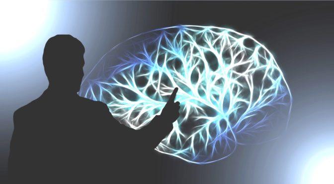 脳細胞を再生するサンバイオ社の細胞治療薬SB623 慢性期脳梗塞や外傷性脳損傷などの後遺症に新たな光へ