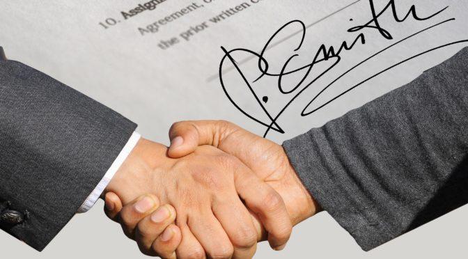 武田薬品工業がシャイア―社を合併へ 希少疾患の大手リーディングカンパニーである「シャイア―社」とは