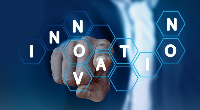 ウイルス学に立脚した創薬会社オンコリスバイオファーマ社 主力製品は腫瘍溶解ウイルスと腫瘍検査ウイルス