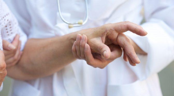 がん患者のアンメット・メディカルニーズに取り組むソレイジア社 ソレイジア社のラインアップは