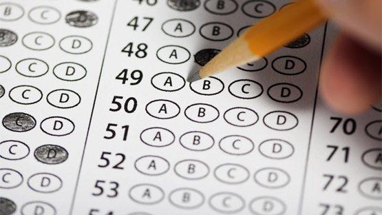 試験 国家 問題 回 109 第 看護 師